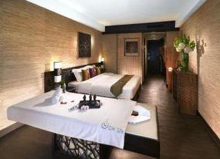 リーガル リバーサイド ホテル 写真