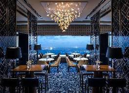 シャングリラ エロス ホテル ニュー デリー