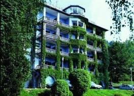 ガルニ ホテル ジャドラン - サバ ホテルズ & リゾーツ