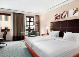 ヒルトン ドレスデン ホテル 写真