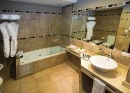 フォールズ イグアス ホテル&スパ 写真