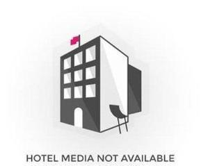 モーテル ワン ハンブルク エアポート