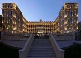 インターコンチネンタル マルセイユ ホテル デュー