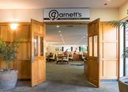 ディスティンクション ハミルトン ホテル & カンファレンスセンター 写真