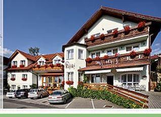 Hotel Rajsky 写真