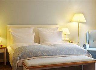 ロマンティック ホテル フックスバウ 写真