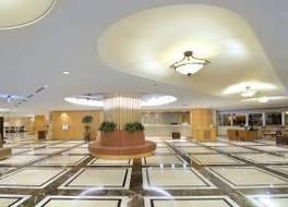ジョンリ ル ミディ ホテル 写真