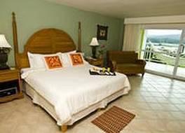 Gamboa Rainforest Resort 写真