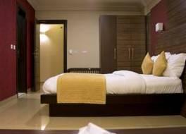 Home Suites Boutique Hotel 写真