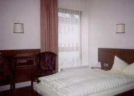 Hotel Astra 写真