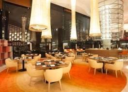 JW マリオット ホテル ハノイ 写真