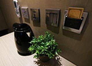 Taipei M Hotel - Main Station 写真