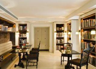 スプレンディド ヴェニス ヴェネツィア スターホテル コレツィオーネ 写真