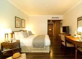 グランド リバーサイド ホテル 写真