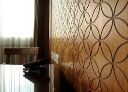 シェラトン カイロ ホテル&カジノ 写真