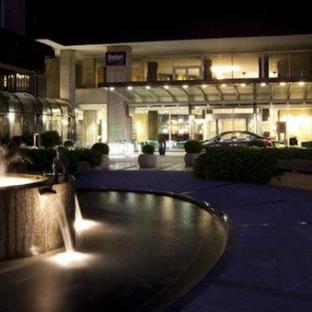 ユーホテル 写真