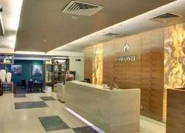 ホテル スウォスティ