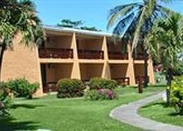 Sugar Bay Club Suites & Hotel