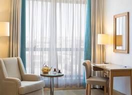 Setif Hotel 写真