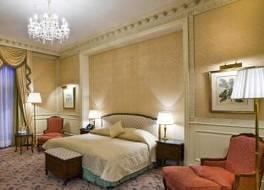 グランド ホテル ウィーン