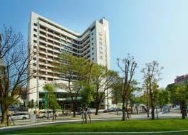 ホテル ナショナル