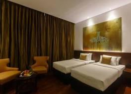 レヌカ シティ ホテル 写真