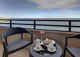 Radisson Blu Resort, Malta St. Julian's 写真
