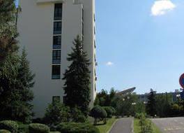 Hotel I 写真