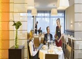 メルキュール ホテル シュツットガルト ボブリンゲン 写真