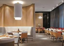 シャグリーラバンクーバーホテル 写真