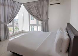KSL ホテル&リゾート 写真