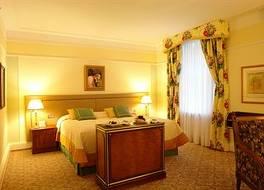 ベルモンド グランド ホテル ヨーロッパ 写真