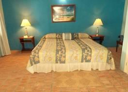 Abaka Bay Resort 写真