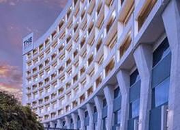 パーク ホテル 写真