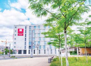 レオナルド ホテル ドレスデン アルトシュタット 写真