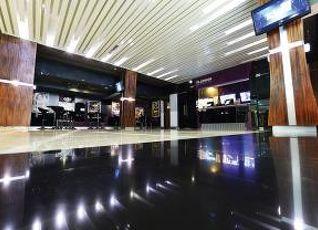 Timor Plaza Hotel & Apartments 写真