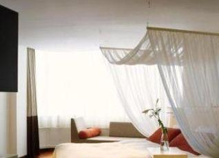 ラディソン ブル シーサイド ホテル ヘルシンキ 写真