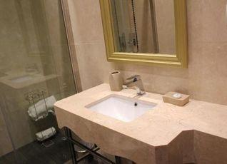 ホテル レジデンサ デサレット 写真
