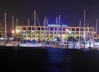 Bluewater Hotel 写真
