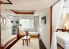 フィジー ゲートウェイ ホテル 写真