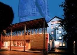 ホテル バビロナス