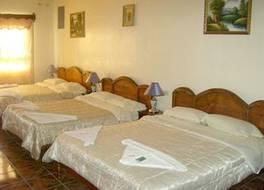 Hotel Graditas Mayas 写真