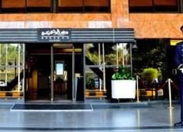 ライコ リージェンシー ホテル