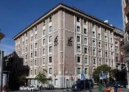 ホテル リアベニ