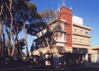 Bzommar Palace Hotel 写真