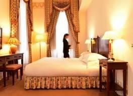 ポサダ パラシオ デ ケルース ヒストリック ホテル 写真