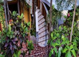 Maison Tulum 写真