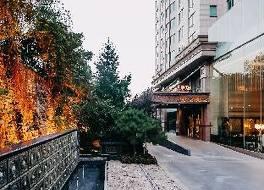 ベイジン プディ ホテル