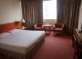 サイアム センター ホテル 写真
