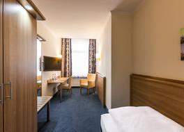 Hotel Excelsior Lubeck 写真